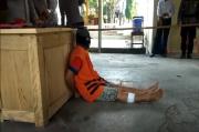 Polisi Lumpuhkan Pelaku Pencurian Rumah Kosong dengan Kerugian Capai Rp1 Miliar