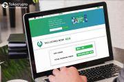 Biar Investor Aset Kripto Makin Percaya, Tokocrypto Gandeng Lembaga Kliring ICH
