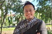 Pandemial Bangkit dengan Karya: Muda Menolak Dampak Pandemi