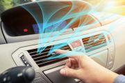 Ketahui Cara Kerja Pressure Switch agar AC Mobil Sedingin Kulkas
