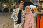 Baru Ajukan Gugatan Cerai, Larissa Chou Sudah Tanya Rencana Alvin Faiz Lamar Perempuan Lain