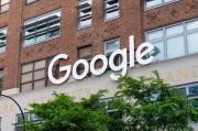 Kebakaran Jenggot, Rusia Ultimatum Google Hapus Ribuan Konten di YouTube