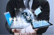 Pakar Kewirausahaan Ini Beberkan Manfaat Belajar Digital Marketing dalam Bisnis