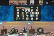 86 Putra-Putri Awak KRI Nanggala 402 Dapat Beasiswa Unggulan Penghargaan