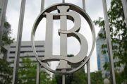 Bank Indonesia Diprediksi Tahan Suku Bunga di Level 3,5%