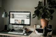 E-commerce Ini Siap Ramaikan Persaingan Platform Belanja Online di Indonesia