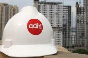 Direktur QHSE dan Pengembangan Bisnis Adhi Karya Diganti