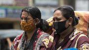 Bangladesh Deteksi 2 Kasus Penyakit Langka Jamur Hitam di Ibu Kota