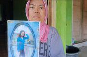 Kisah Pilu TKI, Keinginan Gadis Majalengka Ini Bertahan di Dubai Berujung Petaka