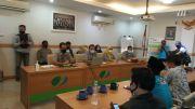 Anggotanya Tak Didaftarkan Perusahaan, FSPMI Minta BPJamsostek Beri Sanksi