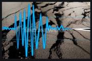 Gempa M3.4 Guncang Kendal, Warga Diminta Tenang