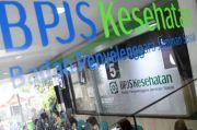 Kepesertaan BPJS Kesehatan untuk Masyarakat Gowa Capai 80 Persen