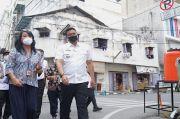 Bobby Nasution Serius Benahi Kota Lama Medan, Ini Kata Peneliti SMRC