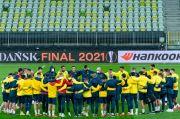 Misi Villarreal, Memosisikan Diri di Tim Elite Eropa
