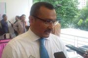 Ferdinand Hutahaean Lapor Polisi, Netizen Perang Komentar