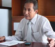 Pakar Hukum Tata Negara Sebut Surat ICW ke Kapolri Ngawur
