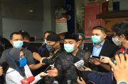 Habib Rizieq Besok Divonis, Kuasa Hukum: Semoga Ada Keadilan di Republik Ini