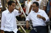 Selera Nonton Film Indonesia, Lebih Berkelas Jokowi atau Anies?