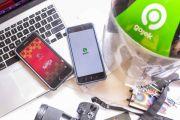 Telkomsel Tambah Suntikan Dana USD300 Juta ke Gojek
