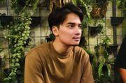Alvin Faiz Singgung Perjuangan dalam Rumah Tangga, Larissa Chou Tak Mau Berjuang?