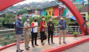 Berkolaborasi Mendorong Pengembangan Destinasi Wisata