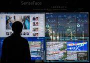 Software Deteksi Emosi AI Dites pada Etnis Uighur di Xinjiang