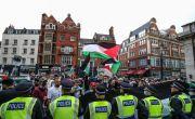 Murid-murid Dukung Palestina, Sejumlah Guru Diancam Dipecat di Inggris