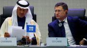 Rusia dan Arab Saudi Makin Mesra, Gabung Kekuatan di Luar Angkasa