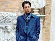 10 Idol K-Pop dengan Penghasilan Terbesar dari Endorse Merek Mewah
