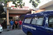 7 Tewas Dalam Kecelakaan Maut Jalur Wisata Gunung Bromo, Kapolsek: Diduga Sopir Ngantuk