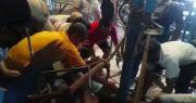 3 Karyawan Pabrik Kertas Keracunan Gas dalam Tandom, Satu Tewas Dua Kritis