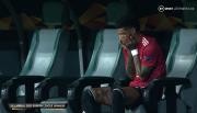 Man United Gagal di Liga Europa, Rashford Tetap Percaya Solskjaer