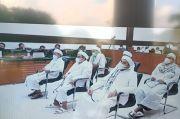 Divonis 8 Bulan Penjara Kasus Petamburan, Habib Rizieq Sudah Jalani Penahanan 5 Bulan 14 Hari