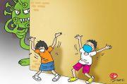 Jumlah Kasus COVID-19 Kluster Anak di Kota Bekasi Melonjak 19,97%, Belajar Tatap Muka Dievaluasi