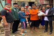 PKB Masuk Tiga Besar, Wakil Sekretaris PKB DKI: Hasil Survei Ini Memompa Semangat Kader