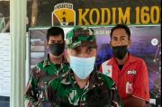 Meski Telah Berdamai, Oknum TNI Pemukul Pegawai SPBU Tetap Bakal Diproses