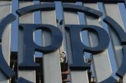 Ubah Susunan Pengurus, PTPP Punya Komisaris dan Direksi Baru
