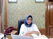 Sinergi Menjaga Sang Raja Rimba Sumatera