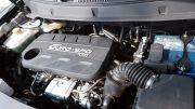 5 Tips Pemeriksaan Mobil Mandiri Usai Libur Lebaran