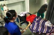Dewi Permata Sari Dibunuh Suaminya Saat Masih Telanjang Usai Berhubungan Seks