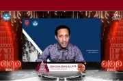 Keren! Siswa Indonesia Borong 6 Medali di Olimpiade Informatika Asia Pasifik