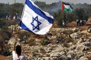 Jangan Salah Paham, Ini Perbedaan Yahudi, Israel dan Zionis