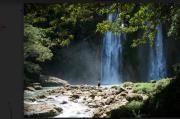 Dongkrak Industri Pariwisata, Jabar Eksplorasi 50 Hidden Paradise di Garut hingga Bogor