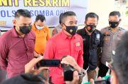 Janjikan Lulus Seleksi TNI ke Warga Gowa, Pria Ini Minta Duit Rp150 Juta