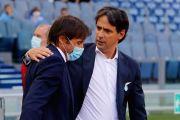 Antonio Conte Tinggalkan Inter Milan, Ini Calon Terkuat Penerusnya