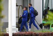 Bentrok Man City Final Liga Champions, Tuchel Inginkan Proyek Jangka Panjang di Chelsea