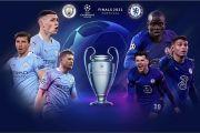 Preview Manchester City vs Chelsea: Siapa Boyong Si Kuping Besar?