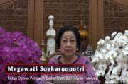 Pemerintah Lakukan Reformasi Perpajakan, Megawati Ingatkan Pentingnya SIN