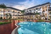 Resor Bintang 5 Pilihan Tripadvisor 2021 Ada di KEK MNC Lido City, Pemandangannya Instagrammable!