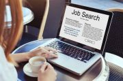 Virtual Job Fair di Kota Tangerang, 19 Perusahaan Sediakan 1.138 Lowongan Pekerjaan